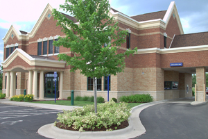 photo of our East Beltline branch