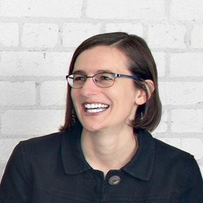 Kristin Timmer