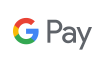 GooglePayIcon