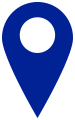 Location marker for Clyde Park